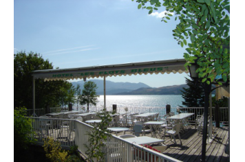 Restaurants savines le lac station verte office de tourisme intercommunal du savinois serre - Savines le lac office de tourisme ...